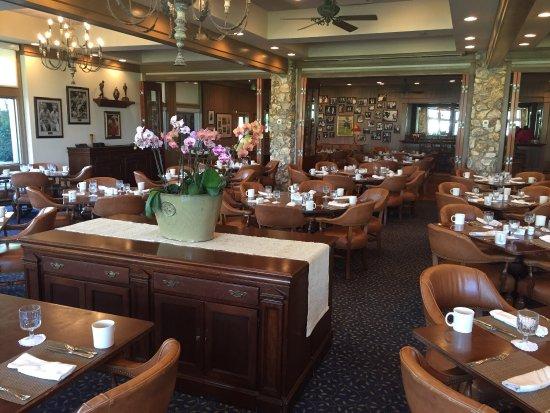 Arnold Palmer's Bay Hill Lodge: photo9.jpg