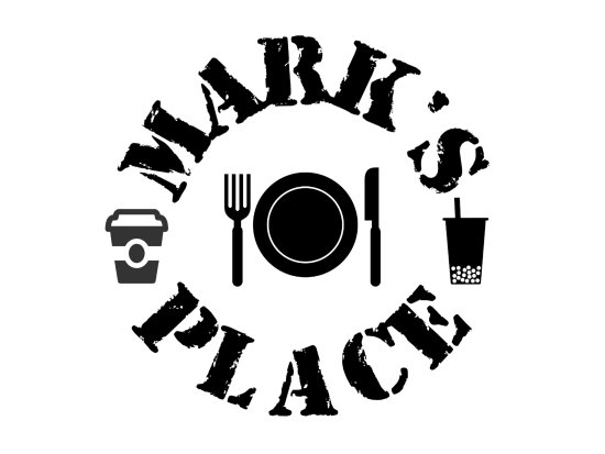 Eaton Rapids, MI: Mark's Place