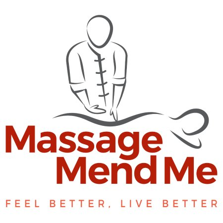 Massage Mend Me