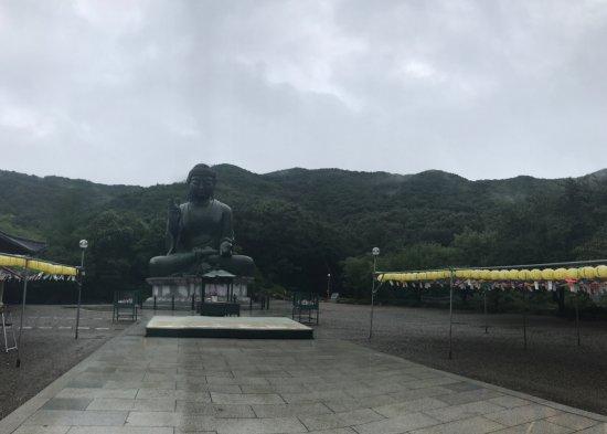 Cheonan, Sør-Korea: photo8.jpg