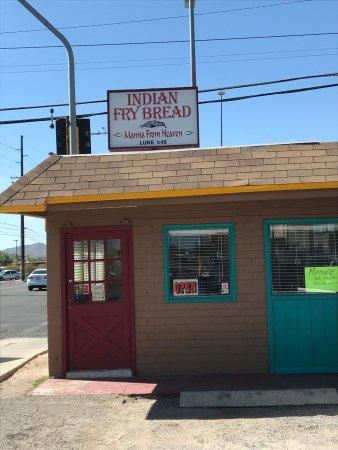 Tucson Az Best Indian Restaurants