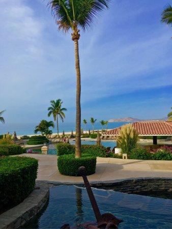 Casa del Mar Golf Resort & Spa: photo0.jpg