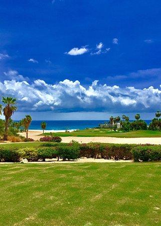 Casa del Mar Golf Resort & Spa: photo1.jpg