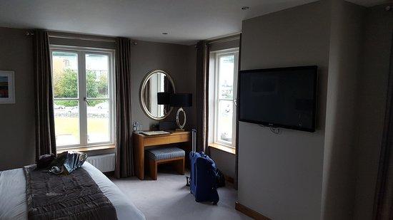 The Huntsman Inn: 20171007_171804_large.jpg