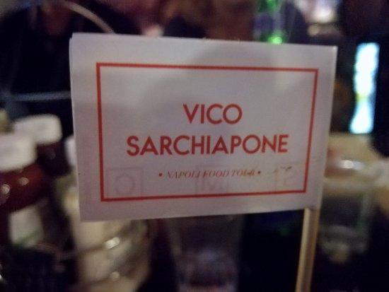 Varcaturo, Italie : IMG_20171011_222304_large.jpg