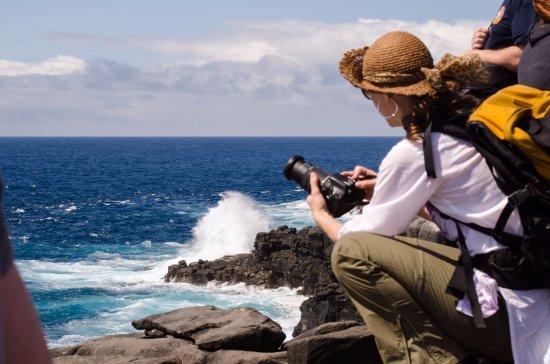 GalapagosIslands.com