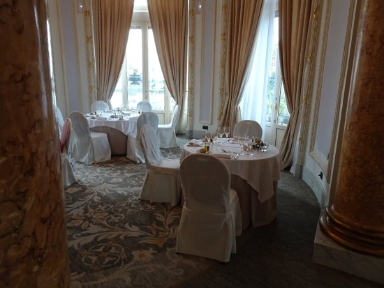 Hotel Maria Cristina, a Luxury Collection Hotel, San Sebastian Photo