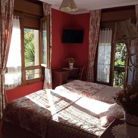 Hotel Rural el Torrejon: IMG_20171011_221324_903_large.jpg