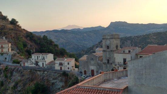 Savoca, Ιταλία: Chiesa di Santa Maria in Cielo Assunta