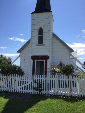 Opotiki, New Zealand: photo3.jpg