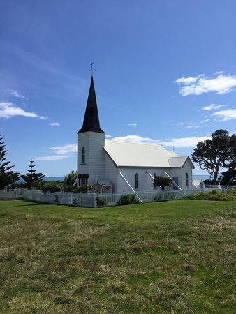 Opotiki, New Zealand: photo5.jpg