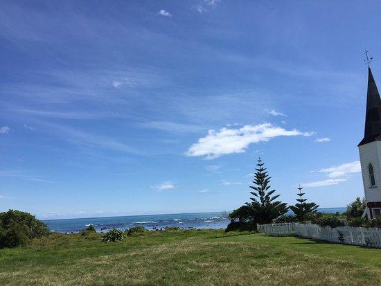 Opotiki, New Zealand: photo6.jpg