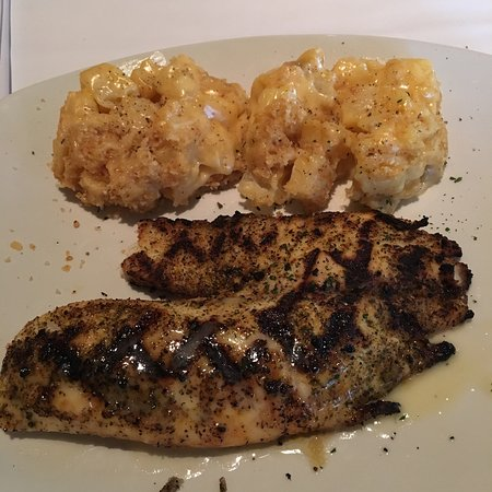 Bonefish Grill: photo1.jpg