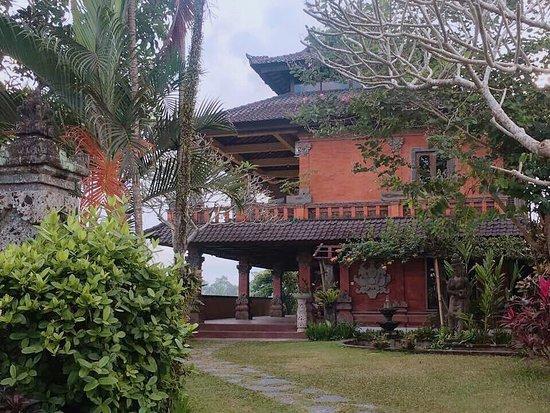 Mandala Desa Photo