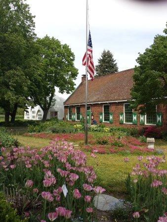 Windmill Island Gardens Holland Mi Top Tips Before You Go With Photos Tripadvisor