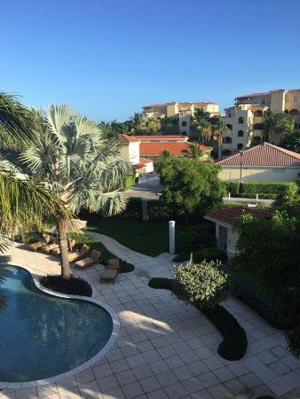 Villa del Mar: photo2.jpg