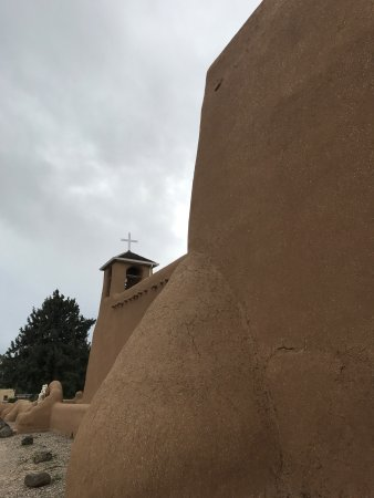 Ranchos De Taos, NM: photo2.jpg