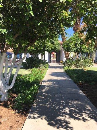 La Quinta, Kalifornien: photo6.jpg