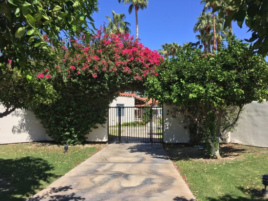 La Quinta, Kalifornien: photo7.jpg
