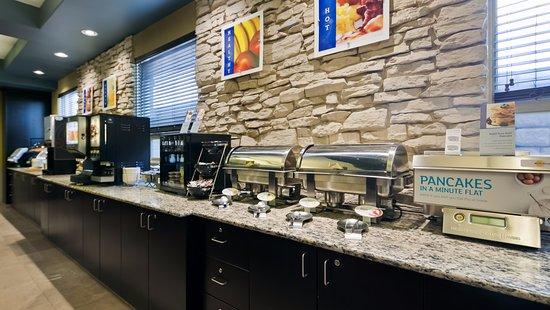 Cheap Hotels In St Albert Alberta