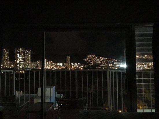 Ilima Hotel: photo4.jpg