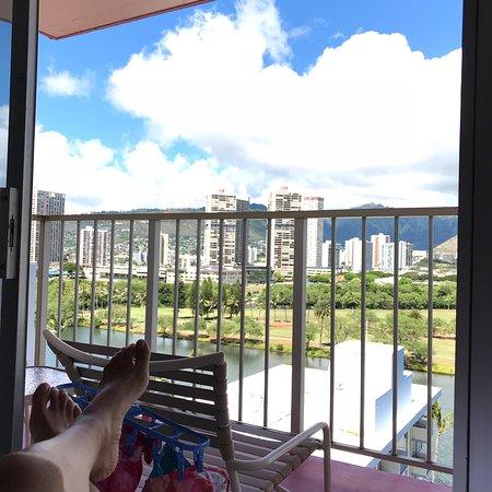 Ilima Hotel: photo5.jpg