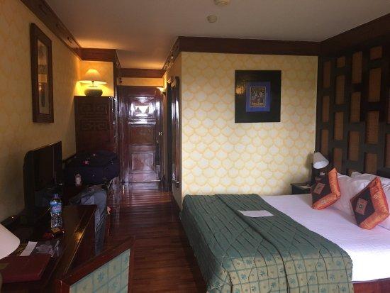 Victoria Sapa Resort and Spa: photo4.jpg