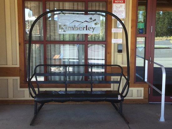 Kimberley, Canada: photo7.jpg