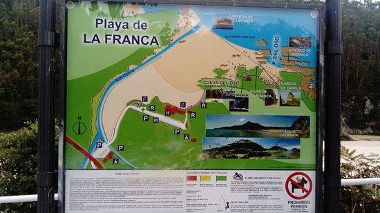 Foto La Franca