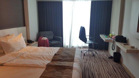 Image Result For H Sovereign Bali Hotel Tripadvisor