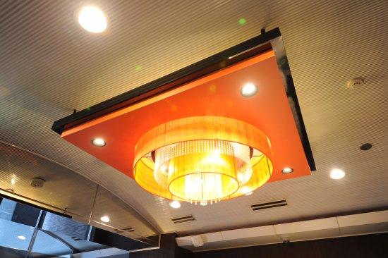 APA Hotel Kamata Eki Nishi Photo
