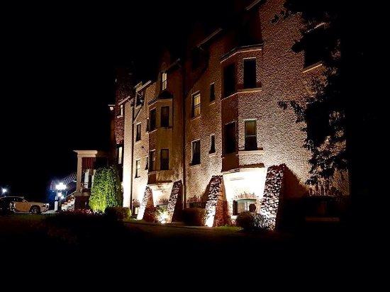 Digby Pines Golf Resort & Spa: photo2.jpg