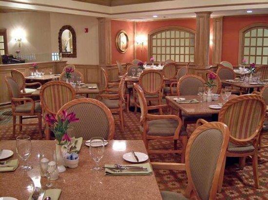 Frontenac, MO: Restaurant