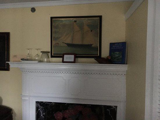 Samuel Durfee House : photo1.jpg