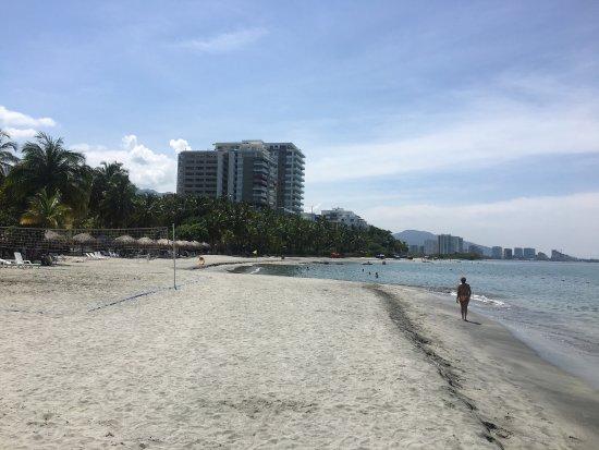 Estelar Santamar Hotel & Convention Center: photo0.jpg
