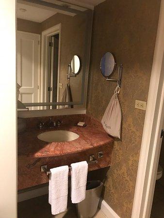 馬那瓜希爾頓公主酒店照片