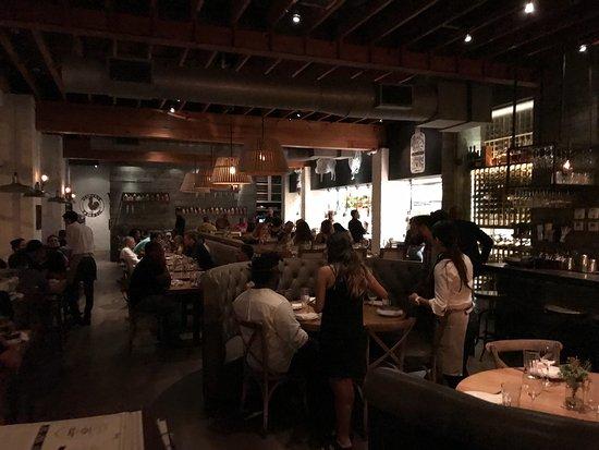Yardbird - Southern Table & Bar : photo2.jpg