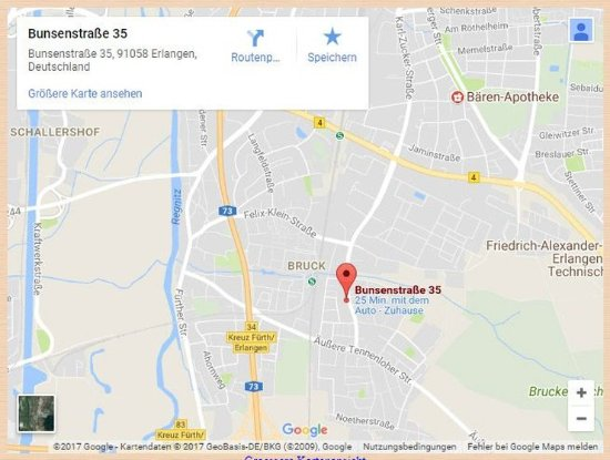 Hotel Grille Prices Reviews Erlangen Germany TripAdvisor