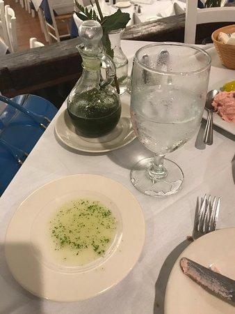 Taverna Cretekou Picture
