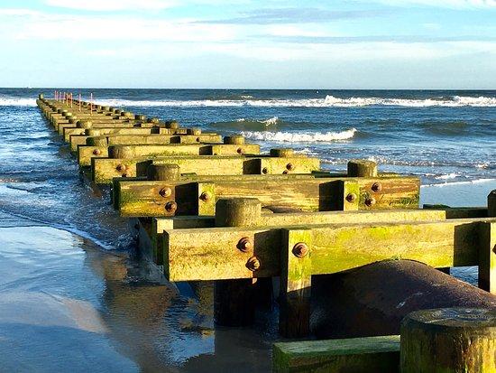 North Wildwood Beach: photo1.jpg