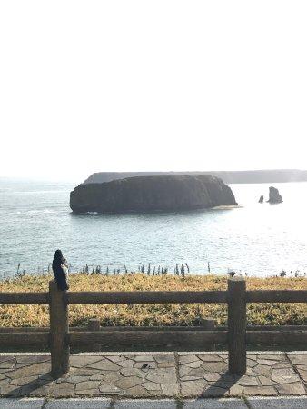 Hamanaka-cho, Jepang: photo0.jpg