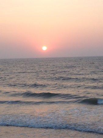 Kaluwamodara, Sri Lanka: photo3.jpg