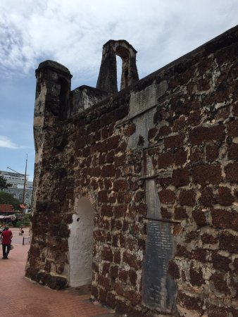 A Famosa Fort: photo9.jpg