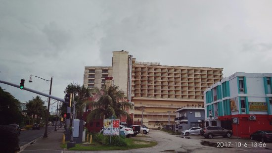Holiday Resort Amp Spa Guam Updated 2017 Prices Amp Hotel