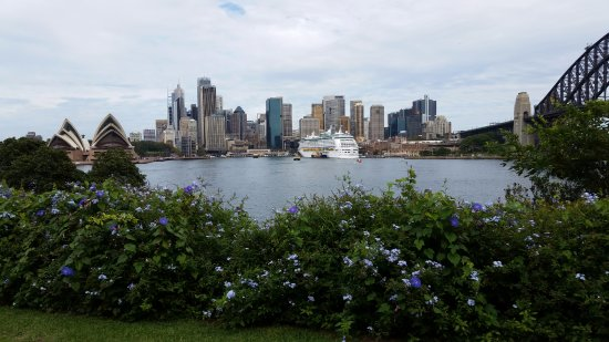 The 6 Best Things to Do in Kirribilli, Australia