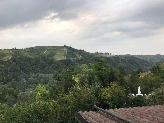 Sinio, Ιταλία: photo2.jpg