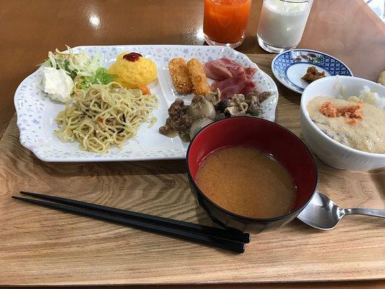 Hotel Alpha-One Takayama : photo0.jpg