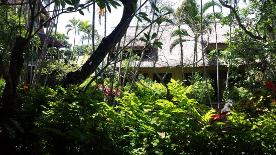 Three Brothers Bungalows: 20171011_123502_large.jpg