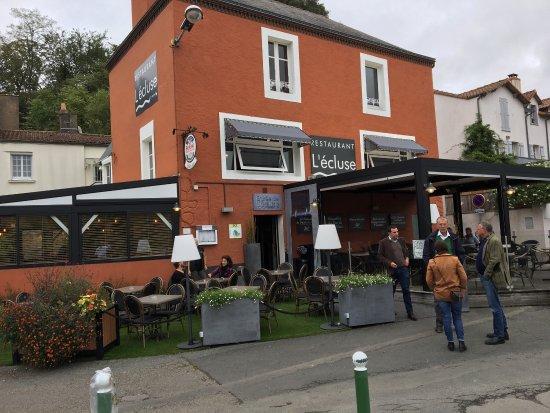 Vertou, France: photo0.jpg