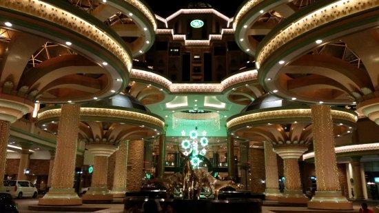 Sunway hotel y casino 28 casino online pings september trackback